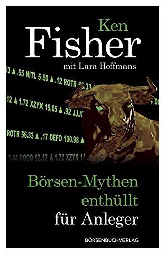 Börsen-Mythen enthüllt für Anleger