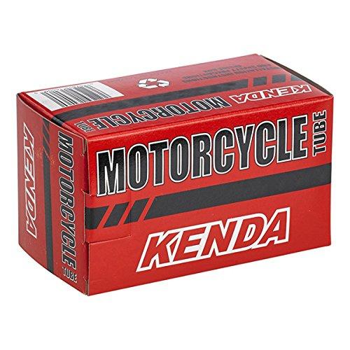 KENDA - 69256 : Cámara KENDA ROAD 2.75/3.00-18 EP-1.3MM Válvula TR-4
