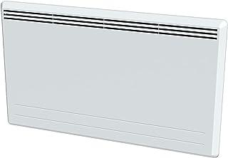 Cayenne 051678Radiador por inercia cerámica Moala y LCD 2000W