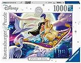 Ravensburger - Aladin (13971)