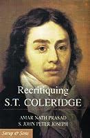 Re-critiquing S.T. Colebridge