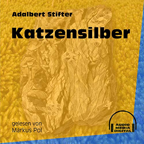 Katzensilber - Track 53