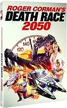 Best film death race 2050 Reviews