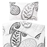 Pati'Chou Bassinet & Cradle Bedding Sets