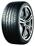 Bridgestone Potenza S001L Summer Performance Tire 265/35R19 94Y