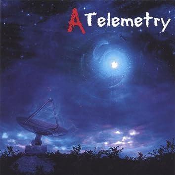 A Telemetry