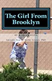 The Girl From Brooklyn: My story of living with depression
