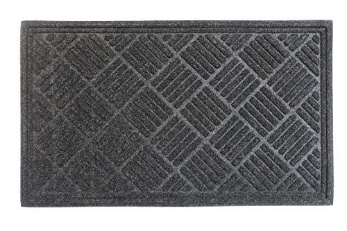 machtige matten deurmat