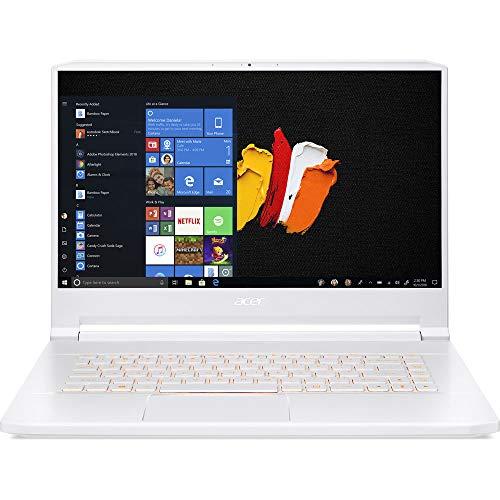 Acer ConceptD 7 - 15.6