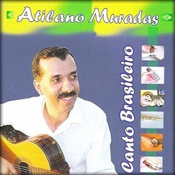 Canto Brasileiro
