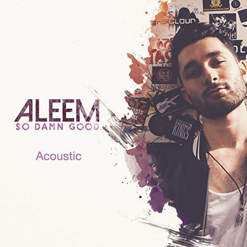 Aleem