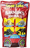 Barnum's Original Animal Crackers, 12 - 8 oz...