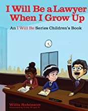 Best when i grow up i will Reviews