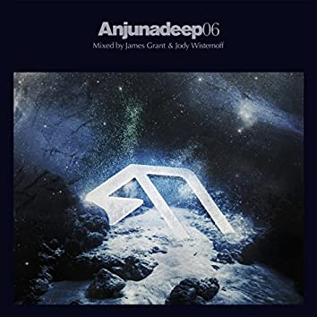 Anjunadeep 06 Unmixed & DJ Ready