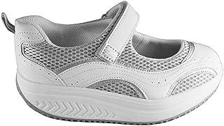 Zapatillas de Nordic Walking para Mujer