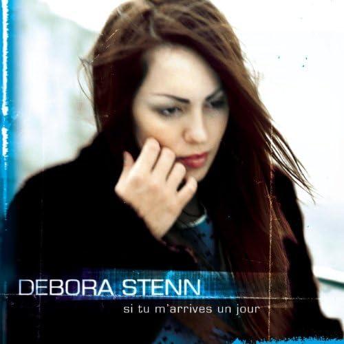 Debora Stenn