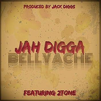 Bellyache (feat. 2tone)