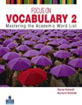 Best norbert schmitt vocabulary Reviews