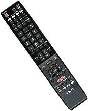 Calvas Universal For Sharp Smart LCD HDTV Remote Control LC-60C6500U LC-60C7500U LC-60LE657U LC-52LE920UN LC-60LE920UN GA889WJSA