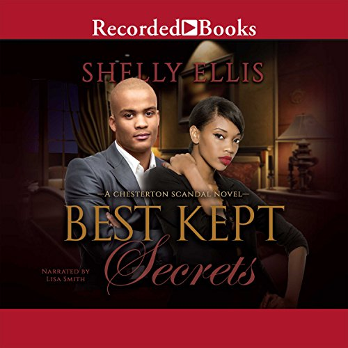 Best Kept Secrets                   By:                                                                                                                                 Shelly Ellis                               Narrated by:                                                                                                                                 Lisa Smith                      Length: 10 hrs and 53 mins     520 ratings     Overall 4.4