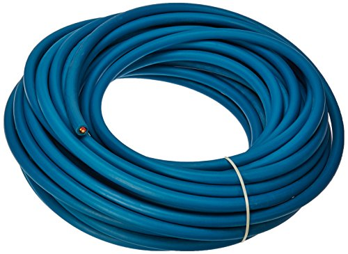 Best Prices! Hayward RCX413 No 16AWG 8/C 20/3 Low-Volt Cord Replacement for Hayward Commercial Clean...