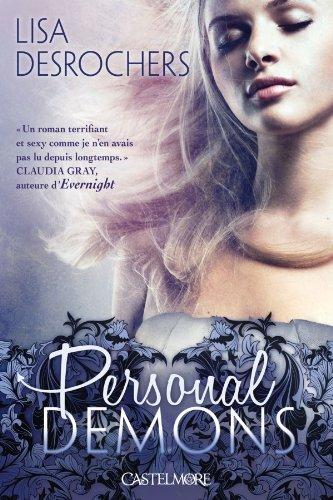 Personal Demons T01 Personal Demons: Personal Demons