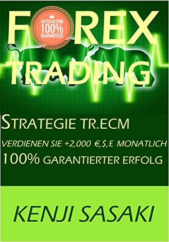 investieren sie in bitcoin 12% forex trading-strategien