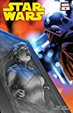 Star Wars (2020-) #4 (English Edition)