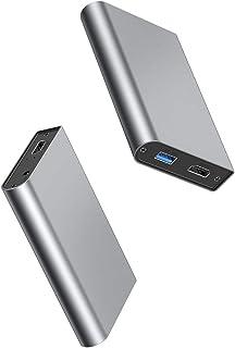キャプチャーボード USB3.0 HD ゲーム録画 ビデオ録画 キャプチャーボード 外付け ライブ配信用キャプチャーデバイス ゲームキャプチャー ビデオキャプチャー 4k 30FPS 1080P 60FPS USB3.0 Switch PS4 ...