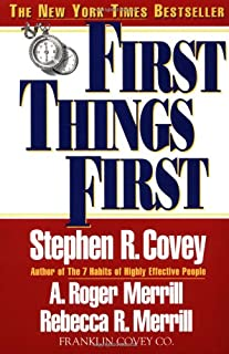 Best franklin covey careers Reviews