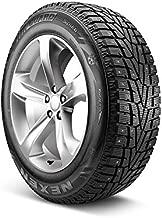 Nexen Winguard Winspike Studable-Winter Radial Tire-235/65R16C 121R 10-ply