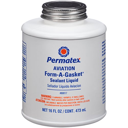 Permatex 80017-12PK