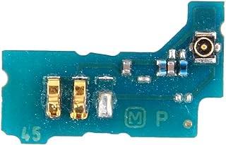 KONGXIpancase لوحة لوحة المفاتيح إشارة لسوني اريكسون Z/ L36H