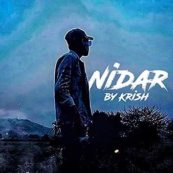 Nidar