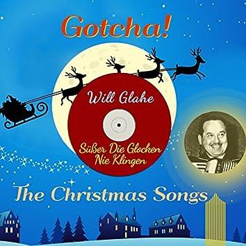 Süßer die Glocken nie klingen (The Christmas Songs)