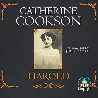 Harold cover art