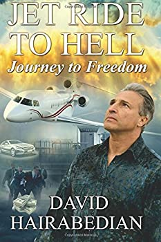 Best day from hell Reviews