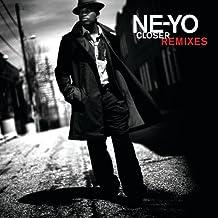 Closer (StoneBridge Club Remix)