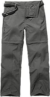 Toomett Womens Outdoor Hiking Mountain Fleece Lined Pants Windproof Softshell Fleece Ski Pants #F8833