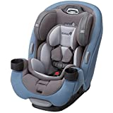 Safety 1st Grow & Go EX Air 3-in-1 Convertible Car Seat, Moonlit Path,...