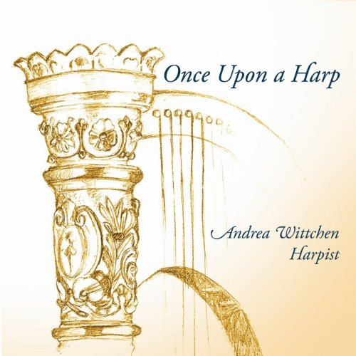 Once Upon a Harp