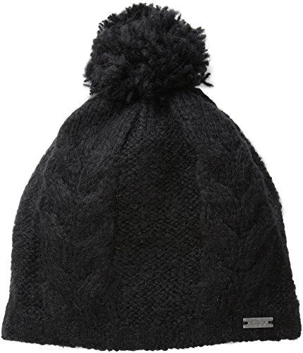 Outdoor Research Chapeau de Pinball pour Femme, Noir, Taille Unique