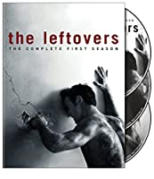Leftovers: The Complete First Season [DVD] [Import]