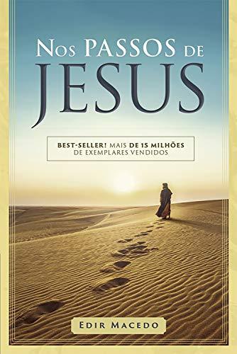 Nos passos de Jesus