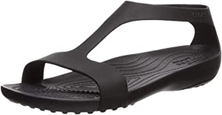 sandals that look like feet