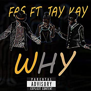 Why (feat. Jay Kay)