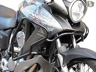 Defensa Protector de Motor HEED XL 700 Transalp (2008-2015)