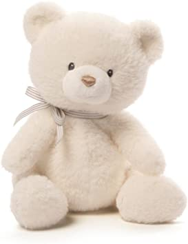 Explore plush teddy bears for babies