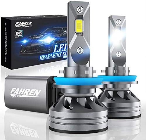 Oslamp led light