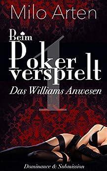 Poker Arten